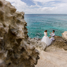 Wedding photographer Stanislav Meksika (Stanly). Photo of 04.05.2016