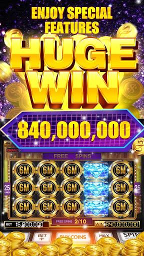 Huge Win Slots: Real Free Huge Classic Casino Game 3.12.11 screenshots 5