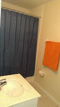Photo: 2nd Owner's Bathroom/Guest Bath 2