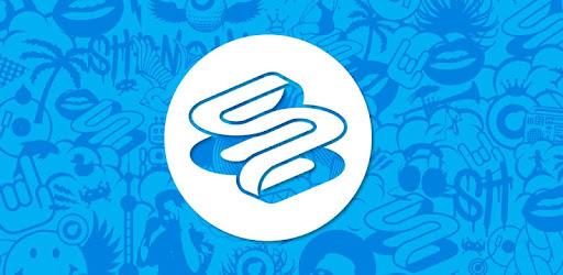 SmartShanghai iPhone App - App Store Apps