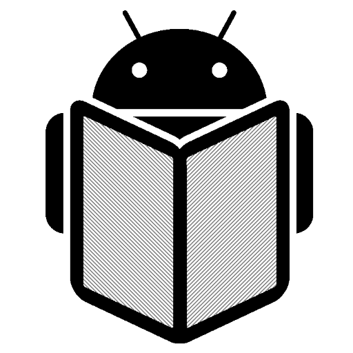 You write , I read ! file APK for Gaming PC/PS3/PS4 Smart TV