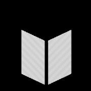 App You write , I read ! APK for Windows Phone