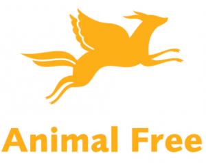 Animal Free fashion certification