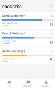 Video Downloader App Latest Version  Download For Android 1.3.2 7
