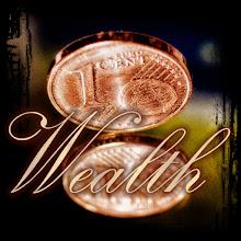 Photo: Wealth