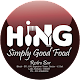 Hing Resto Bar for PC-Windows 7,8,10 and Mac