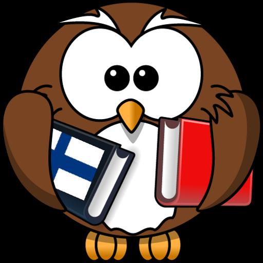 Learn Finnish Free