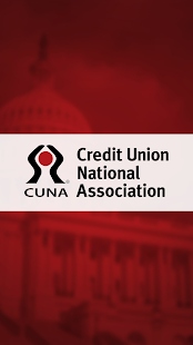 CUNA Advocacy- screenshot thumbnail