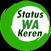 Status Wa Keren Offline Apps On Google Play