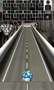 3D Bowling Apk Download For Android 5