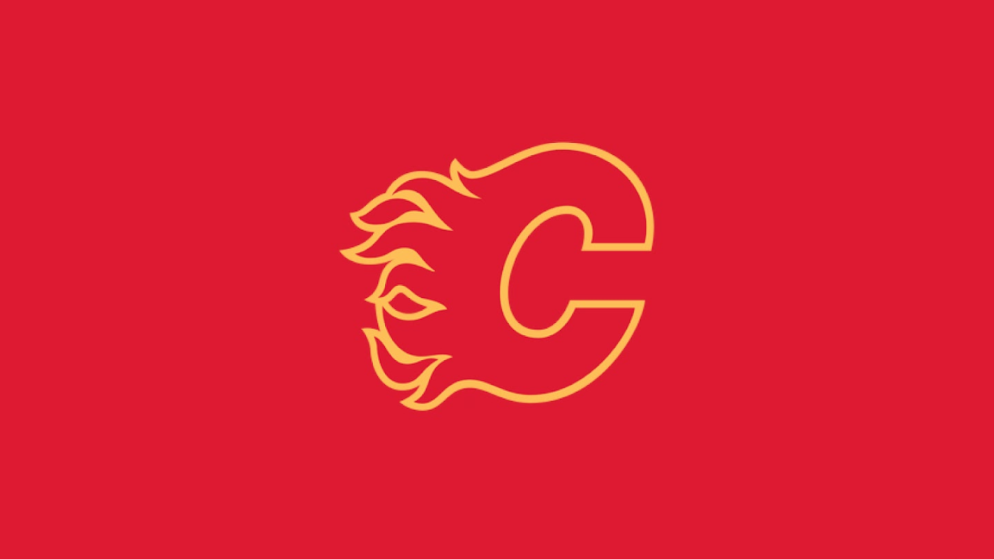 Watch Calgary Flames live