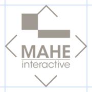 MAHE Interactive Elche