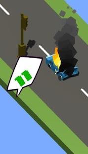 Tayo the Bus Crash - náhled