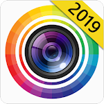 PhotoDirector Photo Editor App, Picture Editor Pro 8.2.0 b70080203 (Premium) (Arm64)