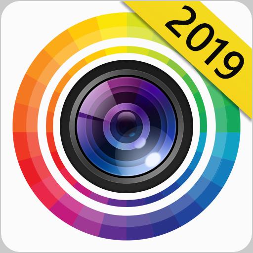 PhotoDirector Photo Editor App, Picture Editor Pro v8.5.0 [Premium]