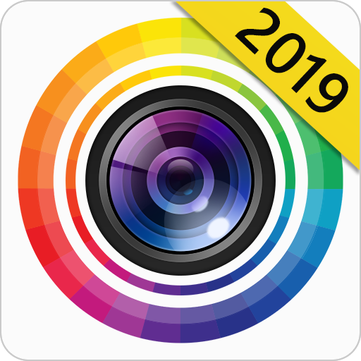 PhotoDirector Photo Editor App, Picture Editor Pro v7.2.0 [Premium]