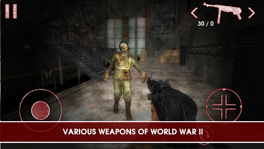 Legacy Of Dead Empire v1.2.4 (Mod)