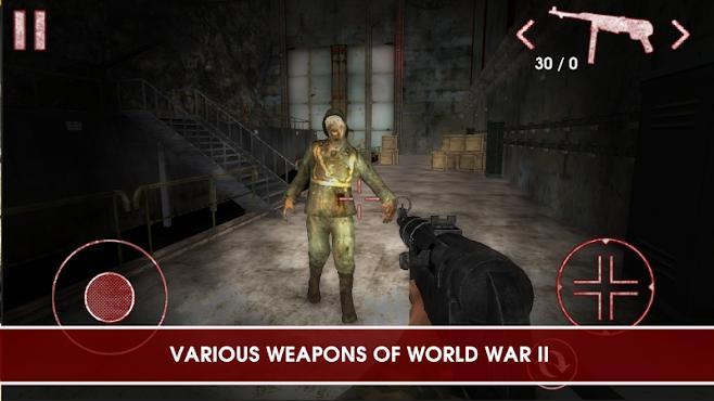Legacy Of Dead Empire v1.2.4