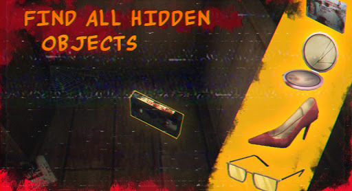 Pighead maniac (Night horror) 0,91 screenshots 3