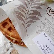 小木屋鬆餅(台大店)