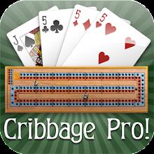 Cribbage Pro Online! Download on Windows