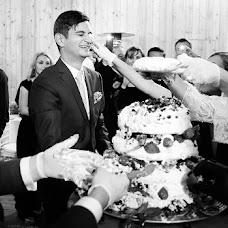 Hochzeitsfotograf David Robert (davidrobert). Foto vom 09.12.2017