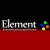 Element Gas & Heating