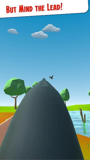 Duckz! screenshots 2