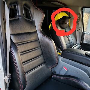 ハイエースバン TRH200V super GLのカスタム事例画像 310styleさんの2019年07月28日18:22の投稿