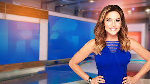 Morning Express With Robin Meade thumbnail