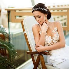 Wedding photographer Andrey Sigov (Sigov). Photo of 14.03.2016
