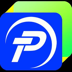 Download App Cloner (Pro)-Clone Multi Parallel Account 2018