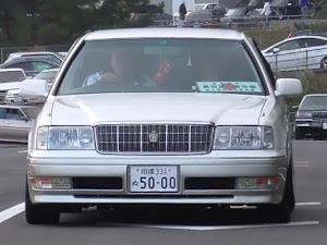 クラウンハードトップのカスタム事例画像 和也さんの2020年11月10日14:05の投稿