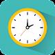 Alamy: Alarm App - Alarm Smart - Timer App Download for PC Windows 10/8/7
