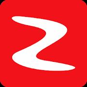 Zigzag Messenger