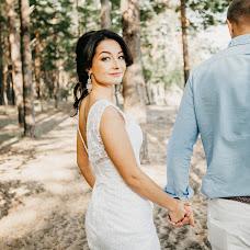 Wedding photographer Nikolay Egorov (neegorov). Photo of 12.09.2019