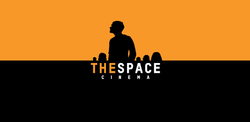 The Space Cinema - App su Google Play