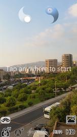 DMD Panorama Screenshot 1