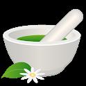 عطاری Farsi Grocery icon