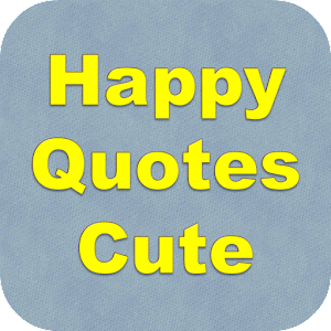 Tải Game Happy Quotes Cute