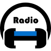 Radio Estonia
