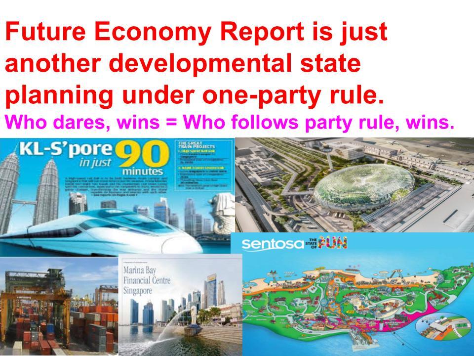 future economy.jpg