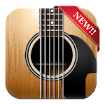 Guitar Tuner Icon
