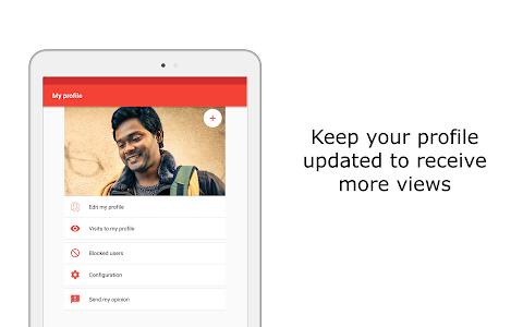 siti di incontri gratuiti a Ludhiana indiano siti di incontri Ottawa