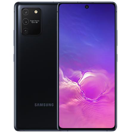 Samsung Galaxy S10 Lite G770 128gb Black