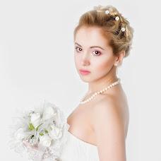 Wedding photographer Yael Sitokhova (juliankavs). Photo of 05.04.2014