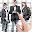 Top Gear Color by Number – Pixel Art Game icon