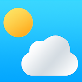 UV Index + Cloud Coverage