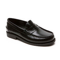 Step2wo Royalty - Stylish Slip On MOCASSIN