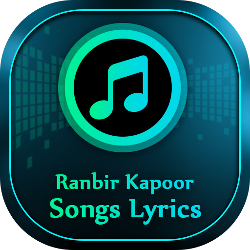 Ranbir kapoor Songs Lyrics - Mga App sa Google Play